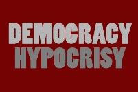 demokrasi.jpg (201×134)