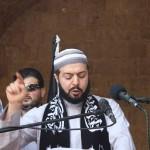Tripoli lebanon seruan HT untuk Penegakan khilafah (12)